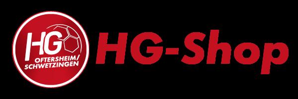 HG-Shop